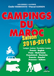 Couv Camping 2018 2019 300x214px