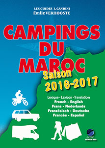couv campings 2016 2017